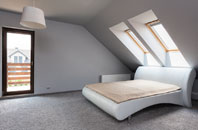Wormley bedroom extensions