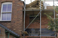 free Wormley home extension quotes